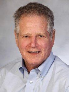 Rick Kedzierski