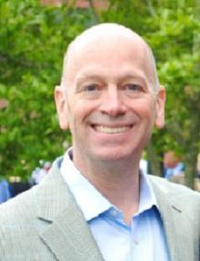 Rob Weitz