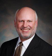 Robert Beckman