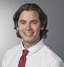 Robert Kocher