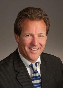 Robert Lattinville