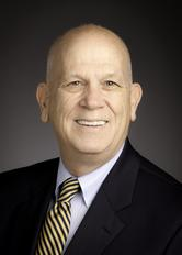 Robert McMahon, J.D., M.D.