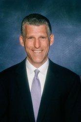 Robert Millstone