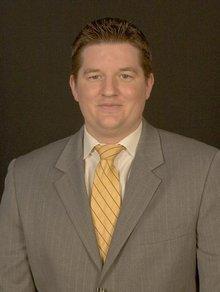 Robert Ortbals