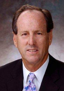 Robert Scharff, Jr