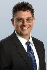 Robert Schneiderjohn