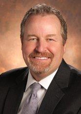 Robert D. Cissell
