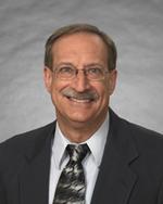 Robert S. Seigel
