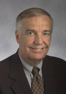 Roger Lowery