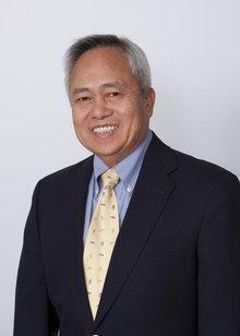 Romulo Fajatin, MD