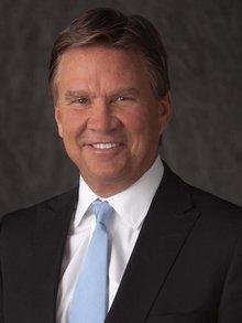 Ron Kruszewski