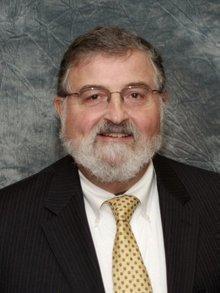 Ron Ruzicka