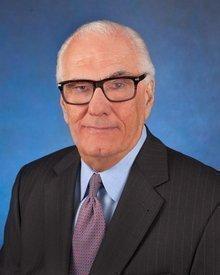 Ronald Silverman