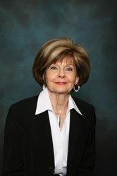 Rosemarie Brown
