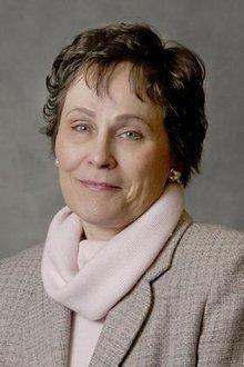 Roxanne McDaniel