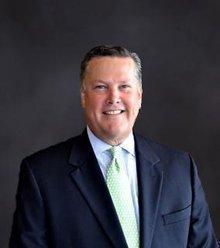 Russell G. Kingsland
