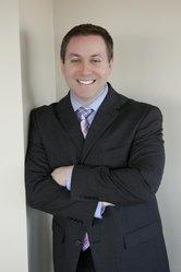 Ryan Bouchard