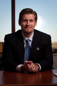 Ryan Guffey