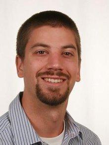Ryan Loeffelman