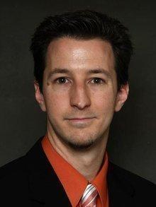 Ryan Meeks