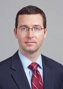 Ryan Tichenor