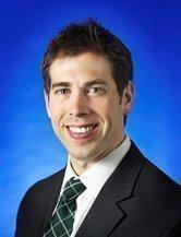 Ryan Wachter