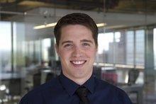 Ryan Waldeck