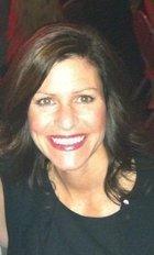 Samantha Stadler