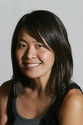 Sandy Chiu