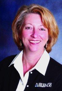 Sandy Neal