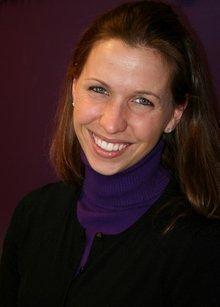 Sara Krenski