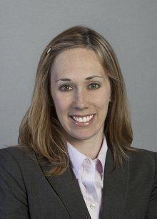Sara Neill