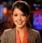 Sara Randolph