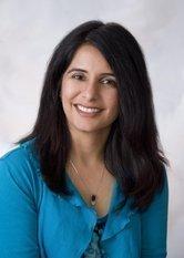 Saulat Mushtaq, MD
