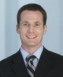Scott Eidson