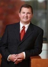 Scott Florini