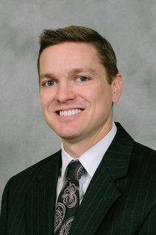 Scott Gassen