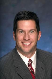 Scott Savacool