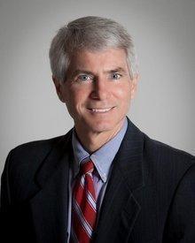 Scott Schanuel