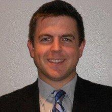 Scott Springman