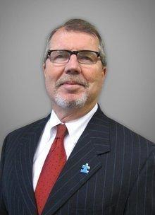 Scott Stubblefield