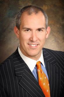 Scott Underwood