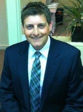 Scott Weibert