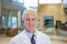 Scott Westfall, MD, FACS