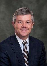 Scott D. Biermann