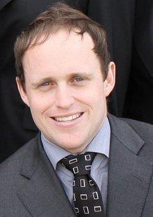 Scott G. Walen, M.D.