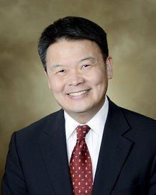 Shane Peng, MD
