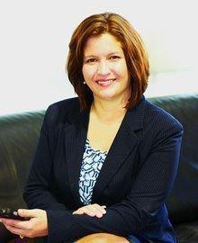 Shanna Wiechel