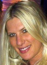 Shannon Martini