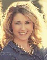 Shannon McBride